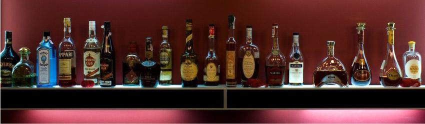 http://market.hodak.biz/images/Posters/Alcohol.jpg